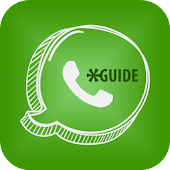 Free WhatsApp Tips and Guides