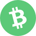 Bitcoin Cash Tab - Markets on every new tab!