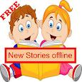 Kids inspirational moral stories offline