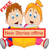 Inspirational & moral stories for everyone offline