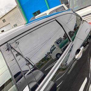 ジェイド FR4 HYBRID RSのカスタム事例画像 とみーさんの2021年05月04日19:13の投稿