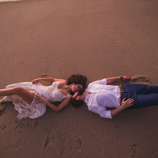 Wedding photographer Diego Mena (DiegoMena). Photo of 21.06.2017
