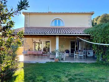 maison à Albitreccia (2A)