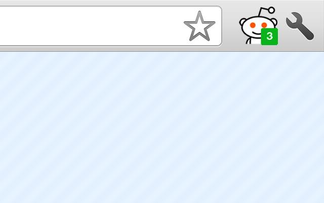 User Watch for reddit