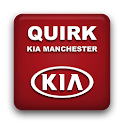 Quirk Kia Manchester icon
