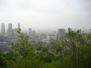 Photo: Sisli ama Montreal bu işte.