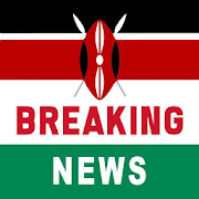 Kenya Breaking News