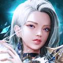 Goddess: Primal Chaos - en Free 3D Action MMORPG icon