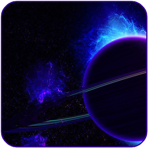 Space Wallpapers HD file APK Free for PC, smart TV Download