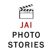 Jai Photos Stories - View And Share Photo Album