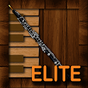 Professional Oboe Elite icon