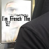I'm French Tho (Radio Edit)
