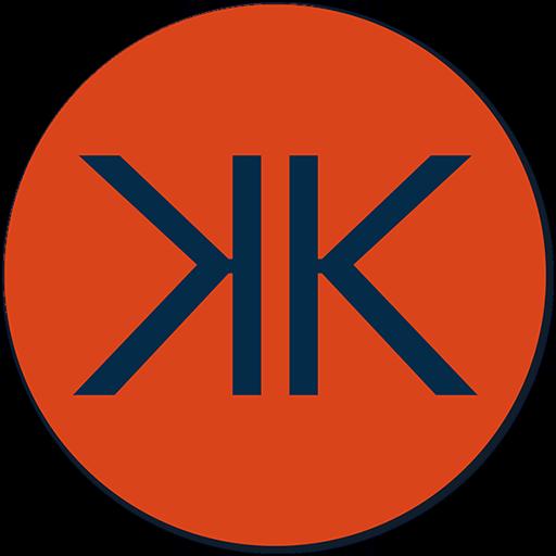 kDuoApps