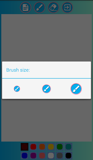 玩免費遊戲APP|下載Paint Fun app不用錢|硬是要APP