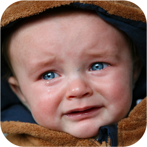 Baby Cry Sounds file APK for Gaming PC/PS3/PS4 Smart TV