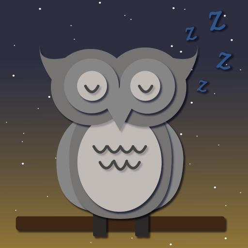Dream EZ (app)