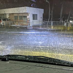 エブリイワゴン DA17W PZターボスペシャル  のカスタム事例画像 Garage17さんの2019年12月01日19:52の投稿