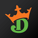 DraftKings - Daily Fantasy Football for Cash icon