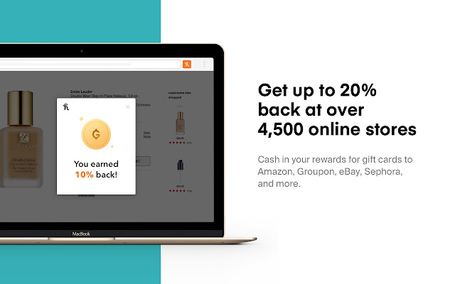 Honey - Chrome Web Store
