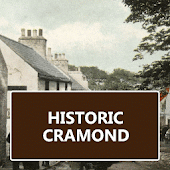 Historic Cramond
