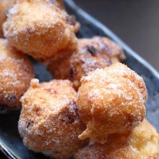 Sicilian Desserts Recipes