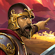 Ash of Gods: Tactics