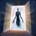 Escape The Nightmare icon