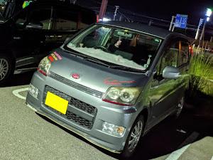 ムーヴカスタム L175Sのカスタム事例画像 aki☆彡.。さんの2020年09月15日16:23の投稿
