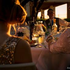 Wedding photographer Lorenzo Lo torto (2ltphoto). Photo of 21.10.2017