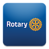 Rotary Events