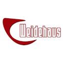 Weidehaus Spielwaren icon