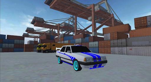 Drift & Race Multiplayer - Play With Friends apktram screenshots 4