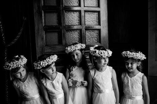 Wedding photographer Giandomenico Cosentino (giandomenicoc). Photo of 18.12.2019
