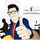 cnsc-estudiando Download for PC Windows 10/8/7
