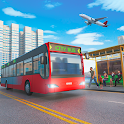 Infinity Bus Simulator - IBS icon