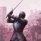Baelish Strategy icon