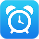 Download Alarm Clock with Missions & Loud Ringtones For PC Windows and Mac