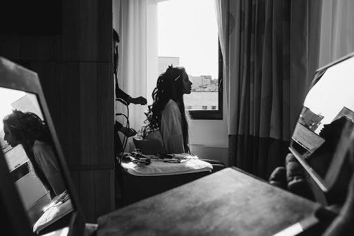 Свадебный фотограф Ольга Цаплина (Tsaplina). Фотография от 25.11.2017