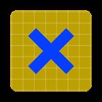 multiplication trainer Icon