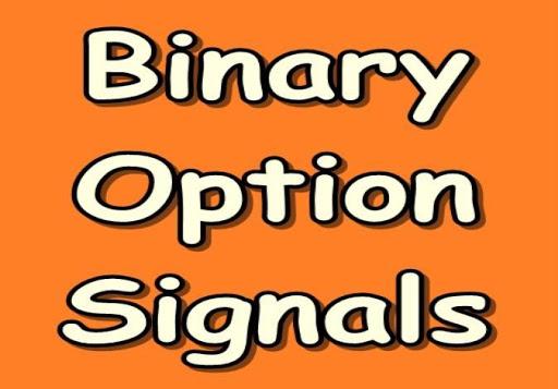 Binary $Option Signals Free