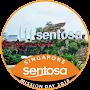 MD: Singapore-Sentosa, Resorts World Sentosa