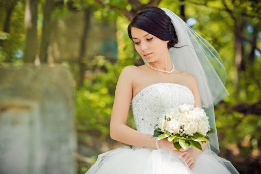 Свадебный фотограф Снежана Семенова (Snejnaya). Фотография от 16.06.2015