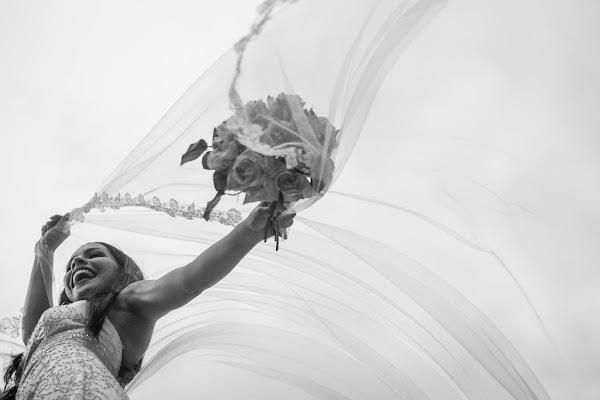 Fotógrafo de bodas Yoanna Marulanda (Yoafotografia). Foto del 06.06.2017