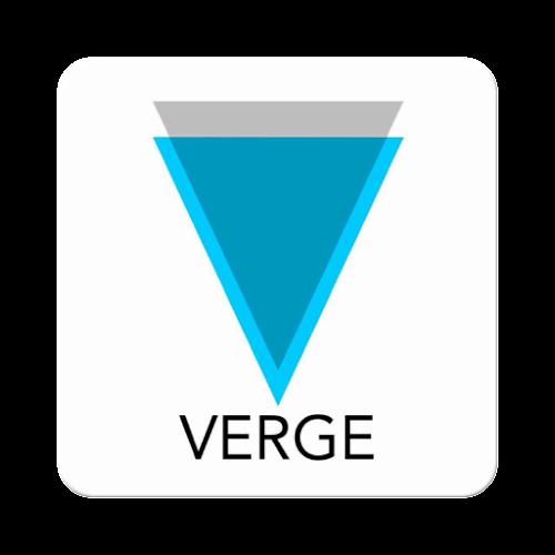 Verge Coin Live Price APK 2 0