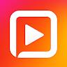 videoeditor.videomaker.slideshow.fotoplay