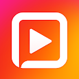 Video Maker & Photo Slideshow, Music - FotoPlay