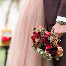 Wedding photographer Vadim Velikoivanenko (vphoto37). Photo of 08.12.2017
