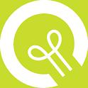 Lampica icon