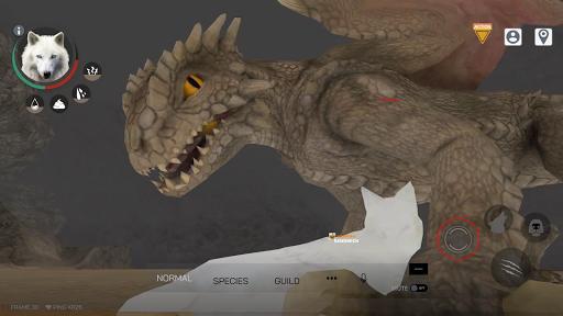 Wolf Online 2 screenshots 3
