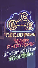 Photo: A00 Tom Loughlin, 2014 Cloud Pawn 44 x 36 x 4 in. Retail Price: $13,500 Reserve: $5,500 TO PURCHASE THIS WORK: call 415.863.7668 or email events@rootdivision.org